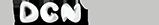 DCN-logo