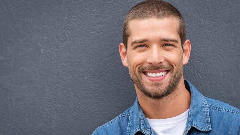 safe-teeth-whitening